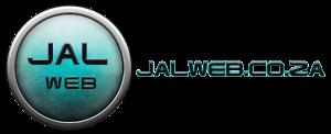 Wordpress website and hosting